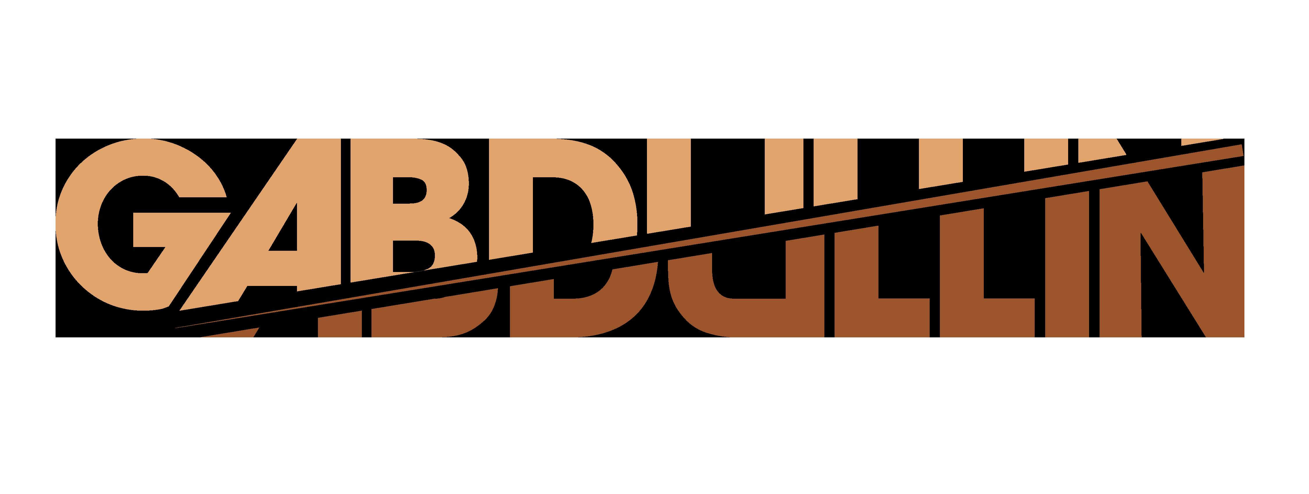 Gabdullin.com