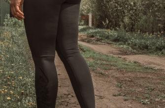 Интервальный бег: в чем польза, особенности и рекомендации специалистов