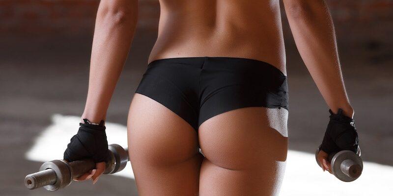 Чтобы похудеть, нужно ускорить метаболизм. Но как это сделать