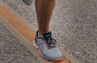 От чего быстрее похудеется: от ходьбы или от бега?