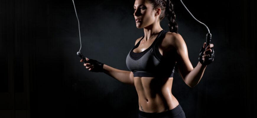 Какое кардио уничтожит жир