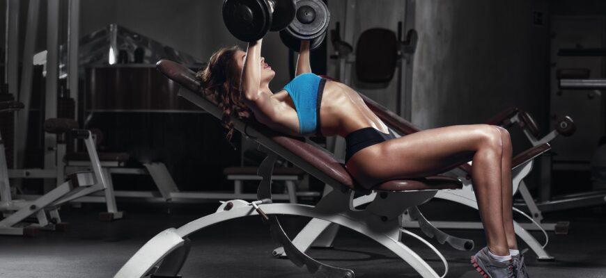 Пять советов для улучшения качества тренировок