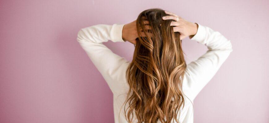 На что нужно обратить внимание при покупке шампуня для волос
