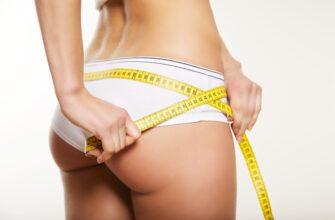 Как начать меняться к лучшему и избавиться от лишних килограммов?