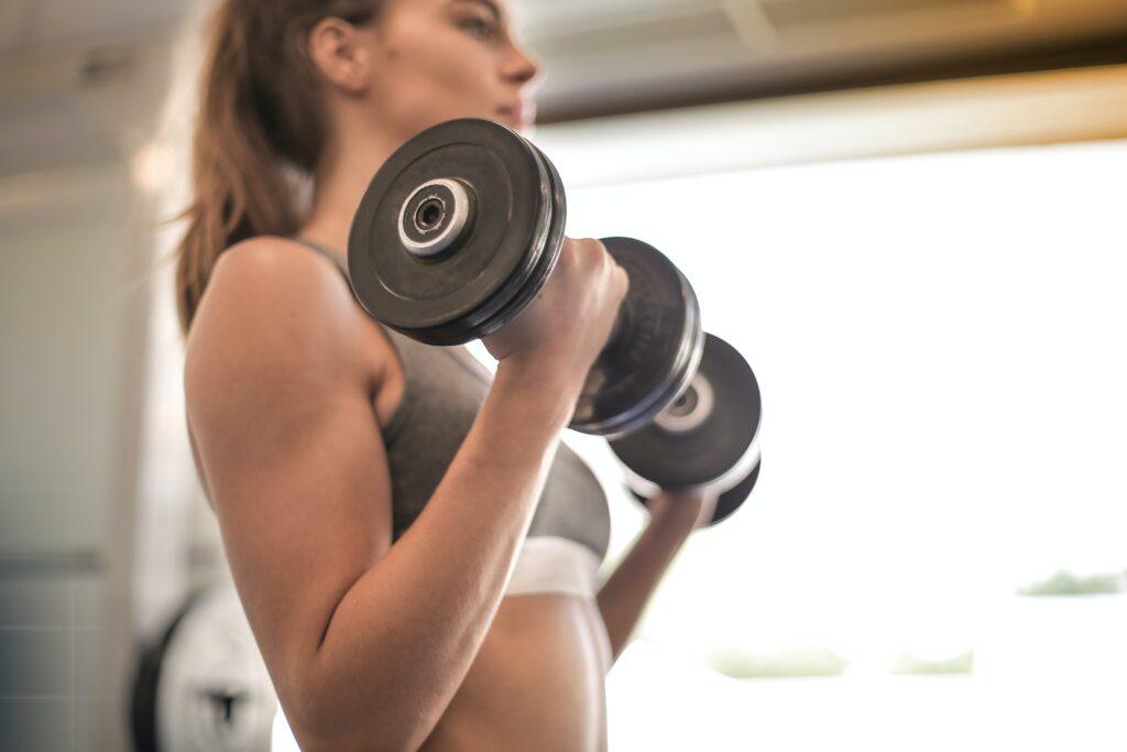 Регулярность тренировок: что нужно знать всем, кто заботиться о своем здоровье