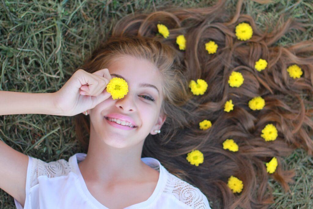 10 приемов сфотографироваться и получить отличные снимки