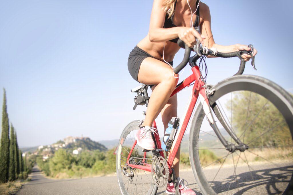Как правильно проводить кардио тренировки: советы специалиста